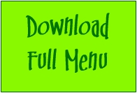 Download Full Menu (.pdf)